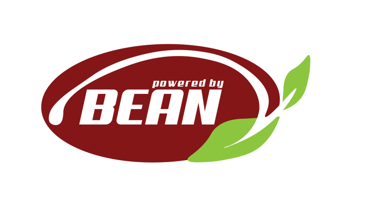 BEAN by Advanced Dynamics